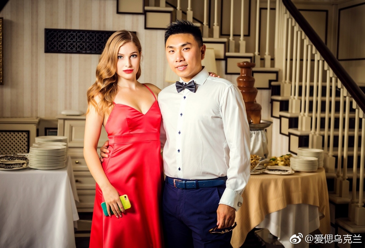 Opinion you Ukrainian bride be can suggest