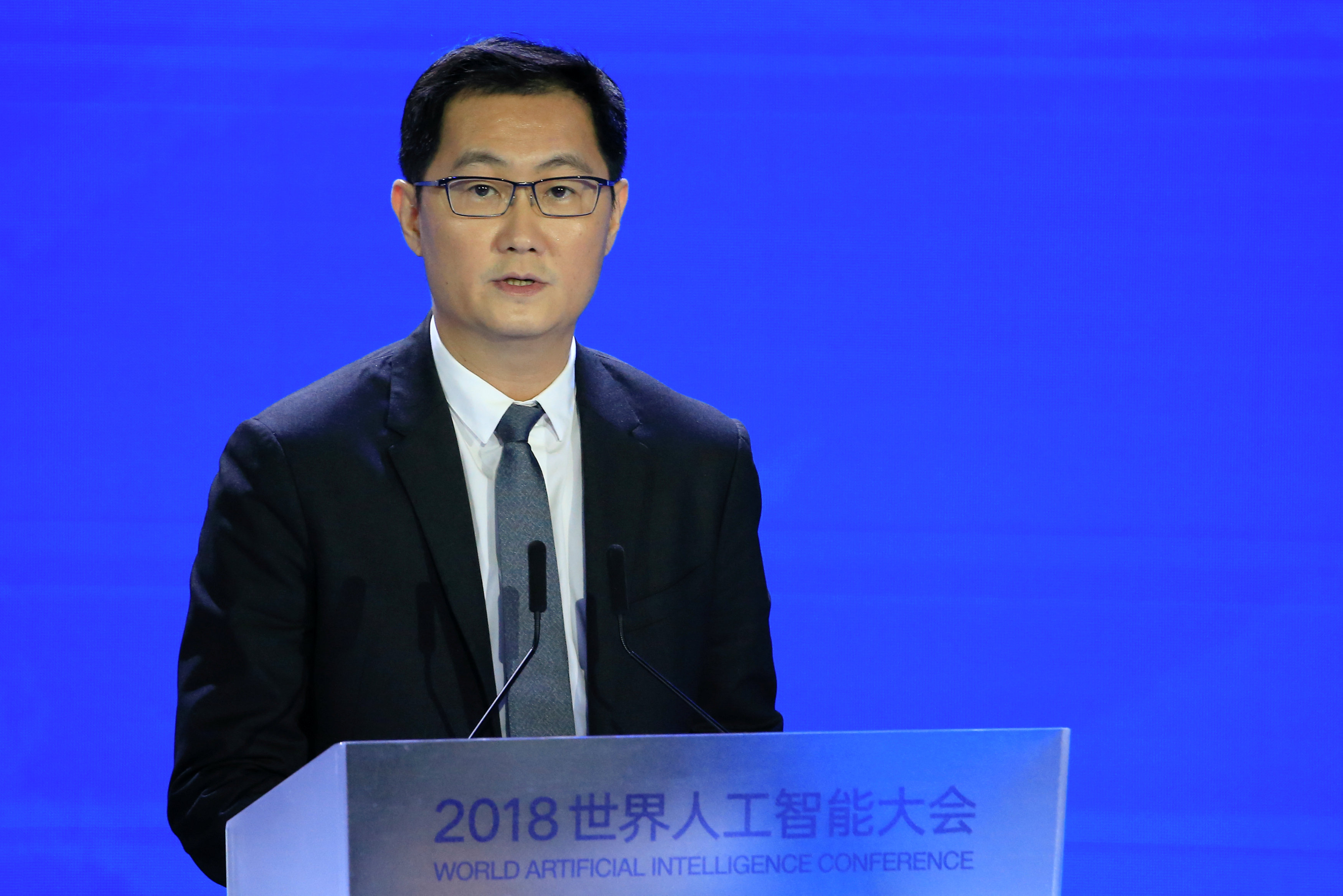 forbes china unveils list of 300 top innovators - HD3500×2335