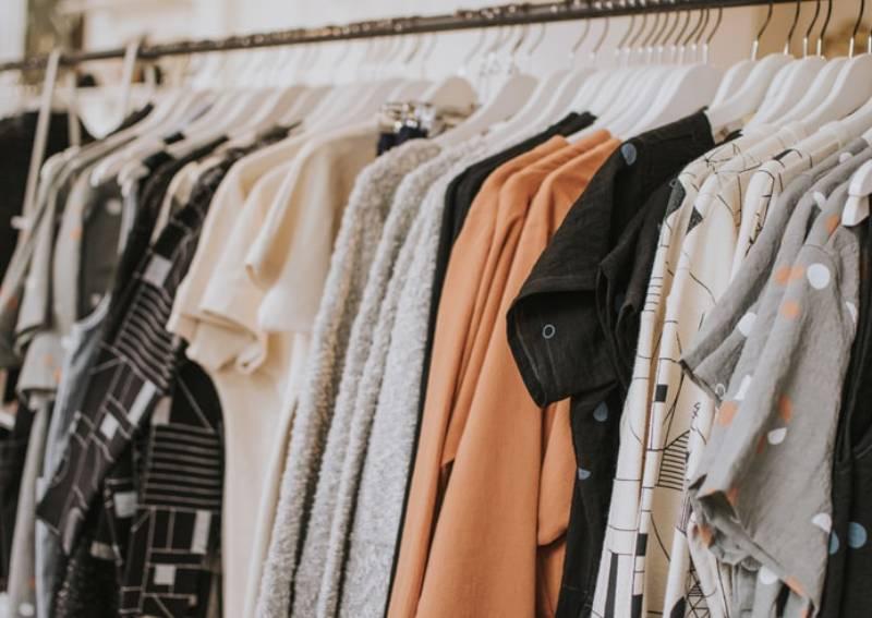 The Various Sorts laflamme fourrure Of Option Fashion