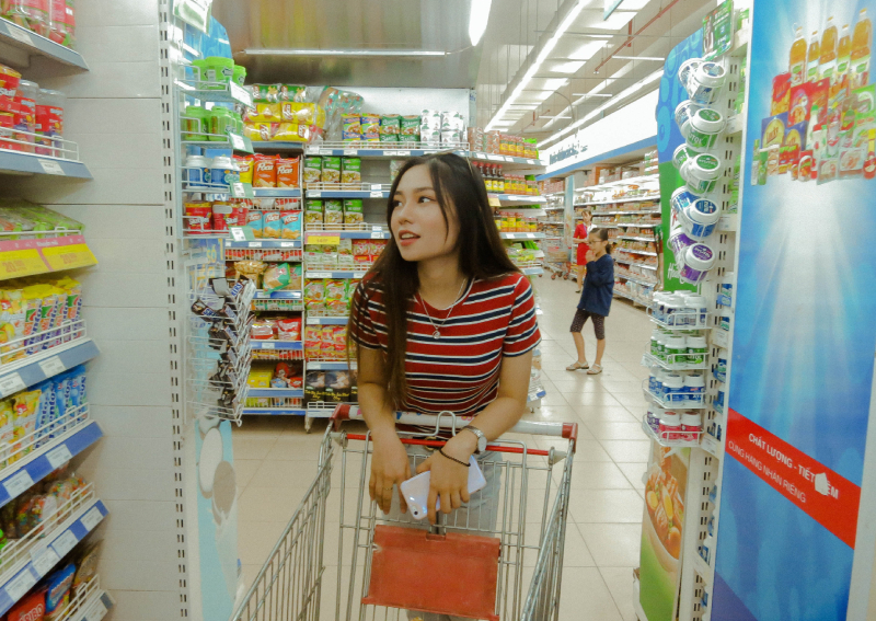 Essential Shops Open During Covid 19 Circuit Breaker April 7 June 1 2020 Lifestyle Singapore News Asiaone