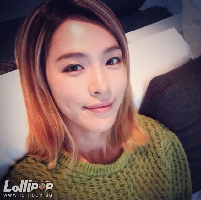 top 10 selfie queens of k-pop, entertainment news - asiaone