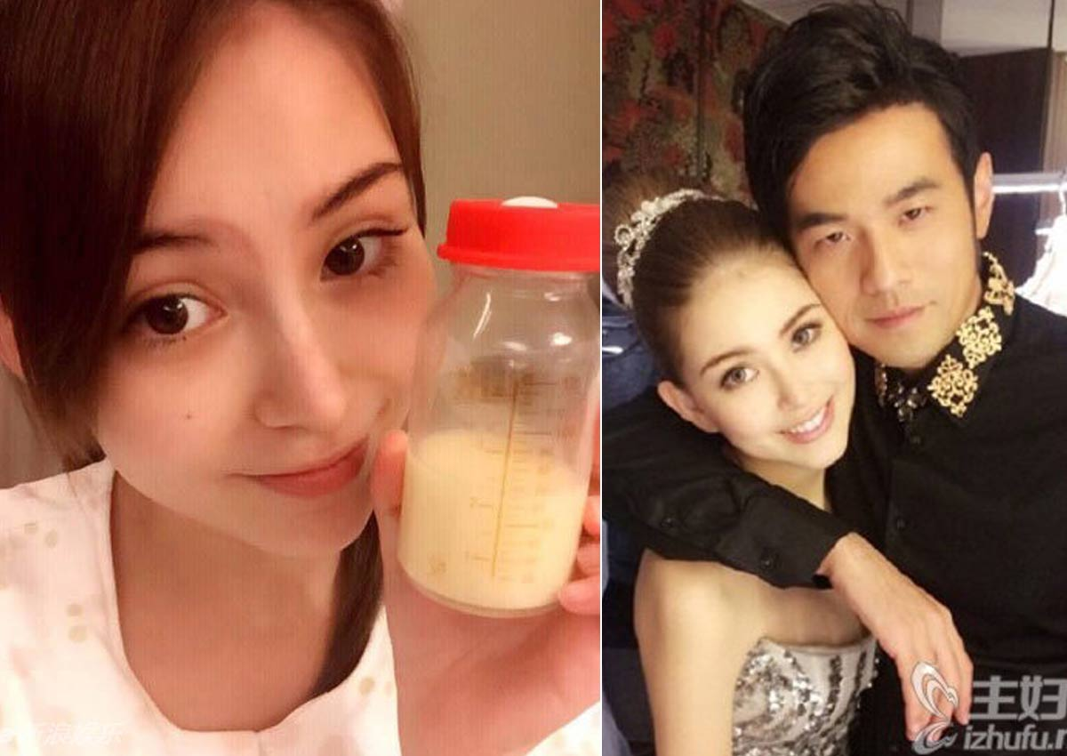 Jay Chous wife Hannah Quinlivan expecting second child?