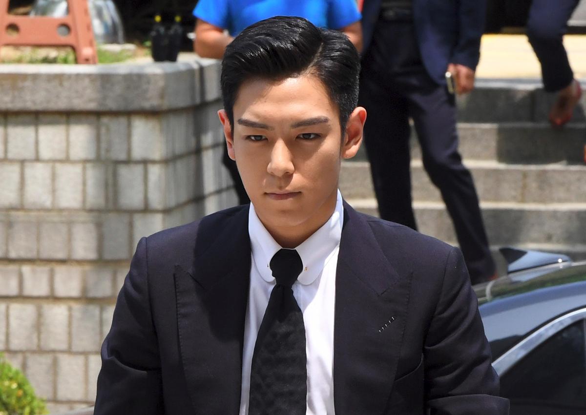 Choi Jonghoon  Wikipedia