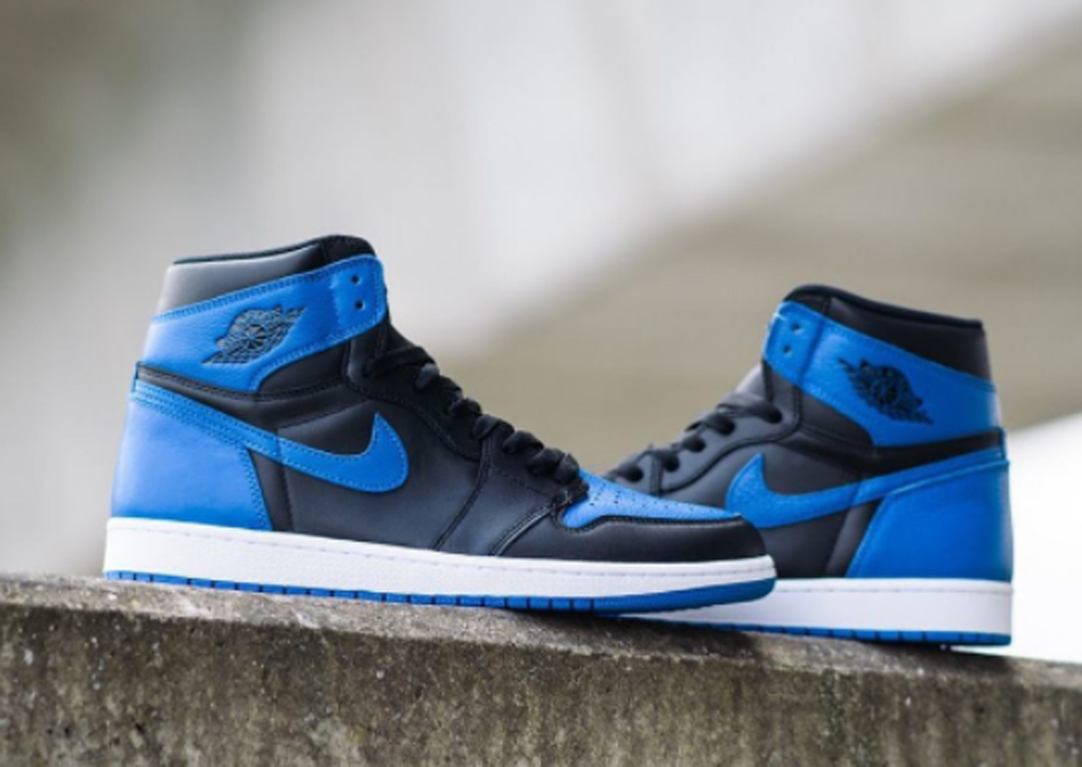 top 10 air jordan 1 re releases every sneaker collector must have world news asiaone