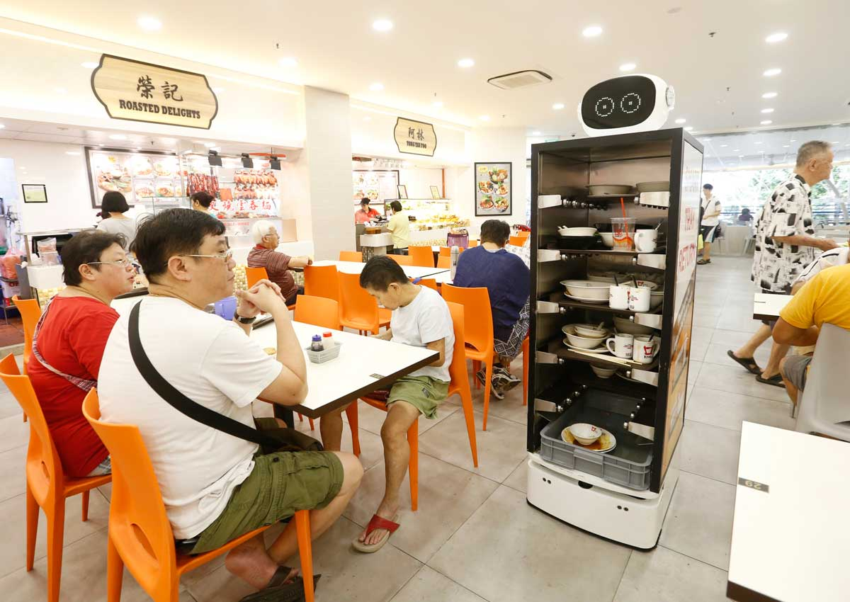 Rise Of The Bots Heartland Kopitiams Now More Atas With