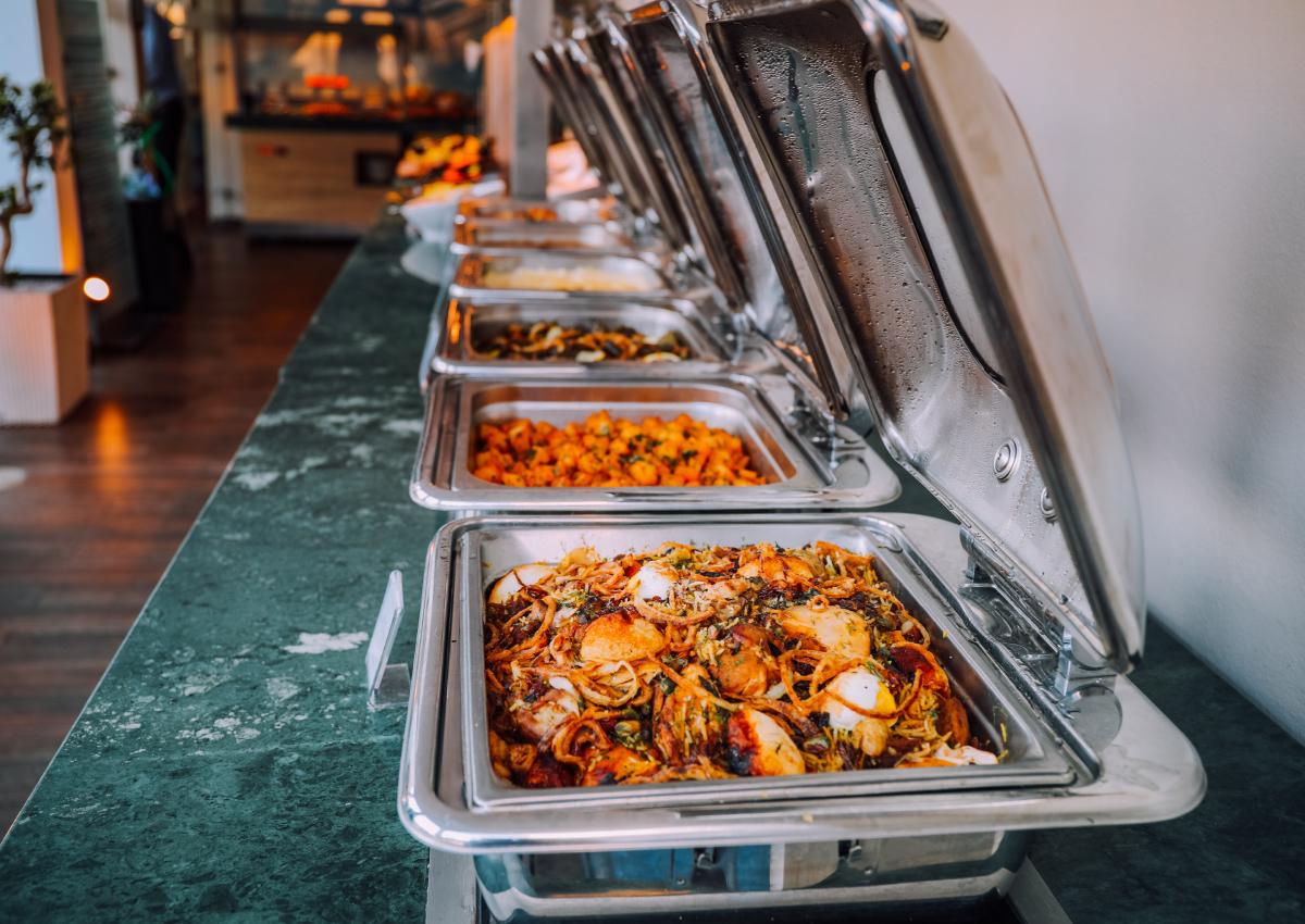 27 Best Senior Citizen Dining Discounts In Singapore   Cheap ...