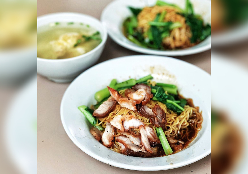 healthier singapore hawker dishes that pregnant mums
