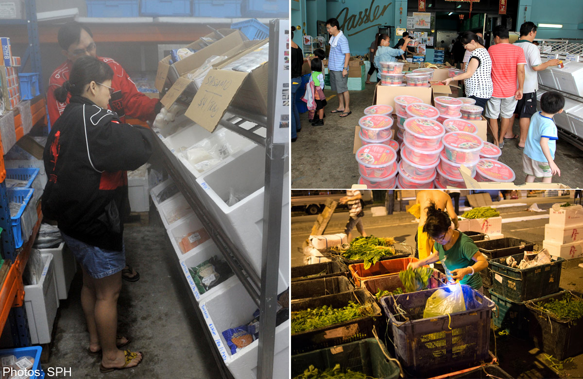 5 places in S'pore you can buy wholesale goods at cheaper