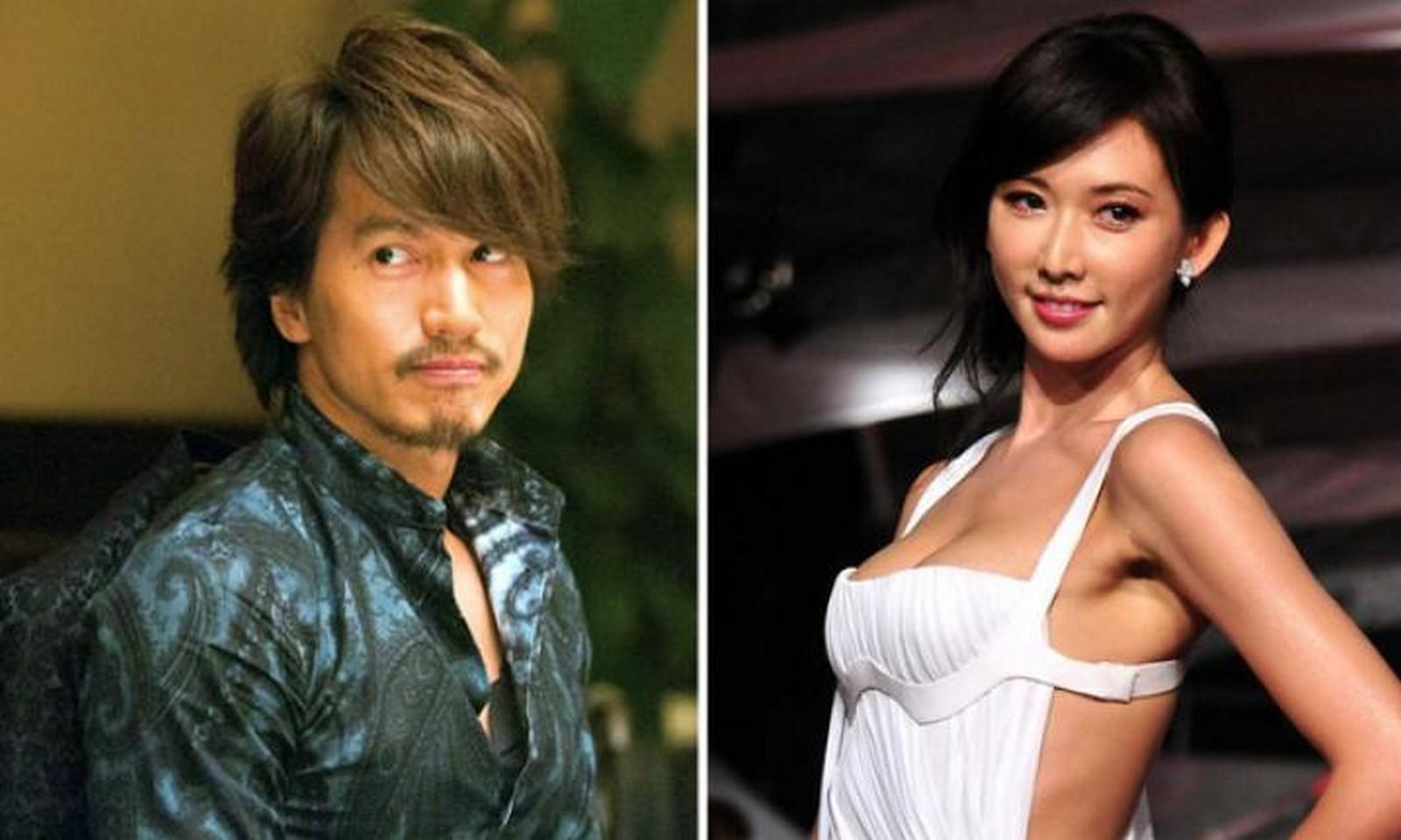 Jeremy Lin Girlfriend Wwwtollebildcom