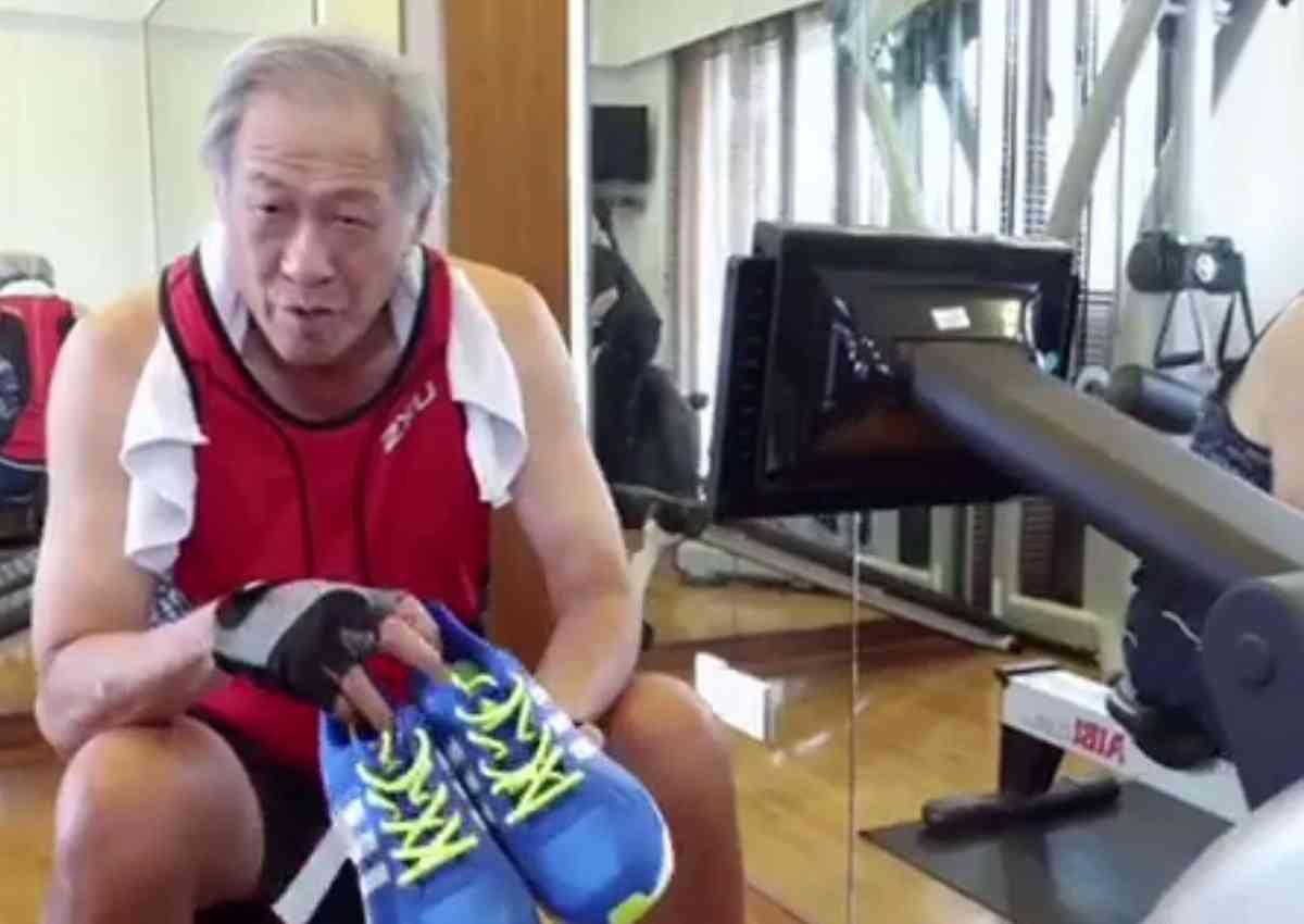 new SAF shoes makes ex-NSmen 'eng-vious