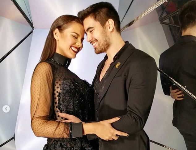 Meet Miss Universe Catriona Gray's supportive boyfriend of ...