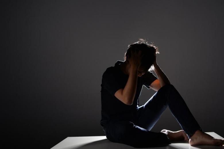 OCD in top three mental disorders, sufferers seeking help