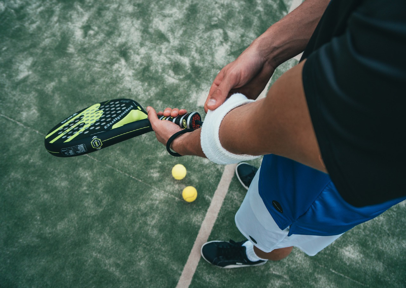 Tennis betting scandal betting company in kenya