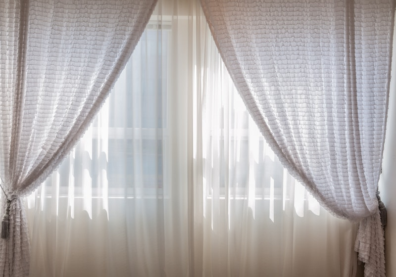 Everything You Need To Know About Curtains And Blinds In Singapore And Where To Buy Them Lifestyle News Asiaone