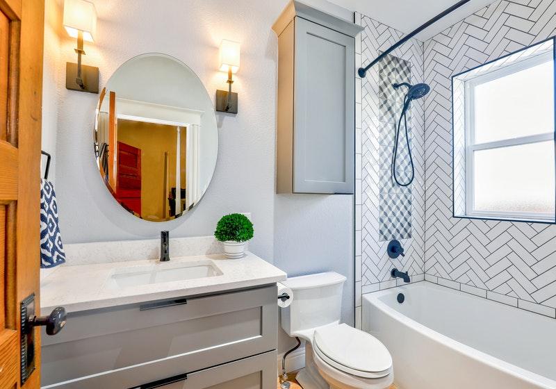 Bathroom Accessories Ings In