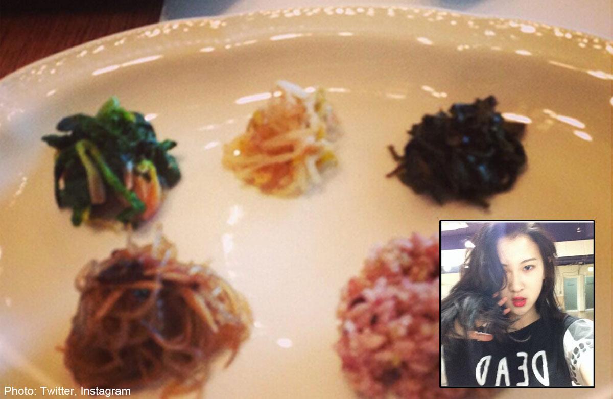 K-pop hunger games , Women, Entertainment News - AsiaOne