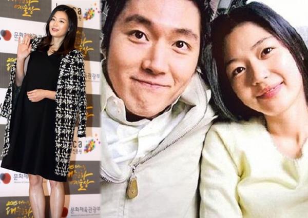New Mum Jun Ji Hyun Recuperates At 50 000 A Month Confinement Centre Women Entertainment News Asiaone