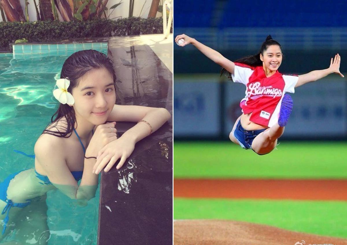 Meet The Next Big Chinese Sweethearts Who Will Rule The