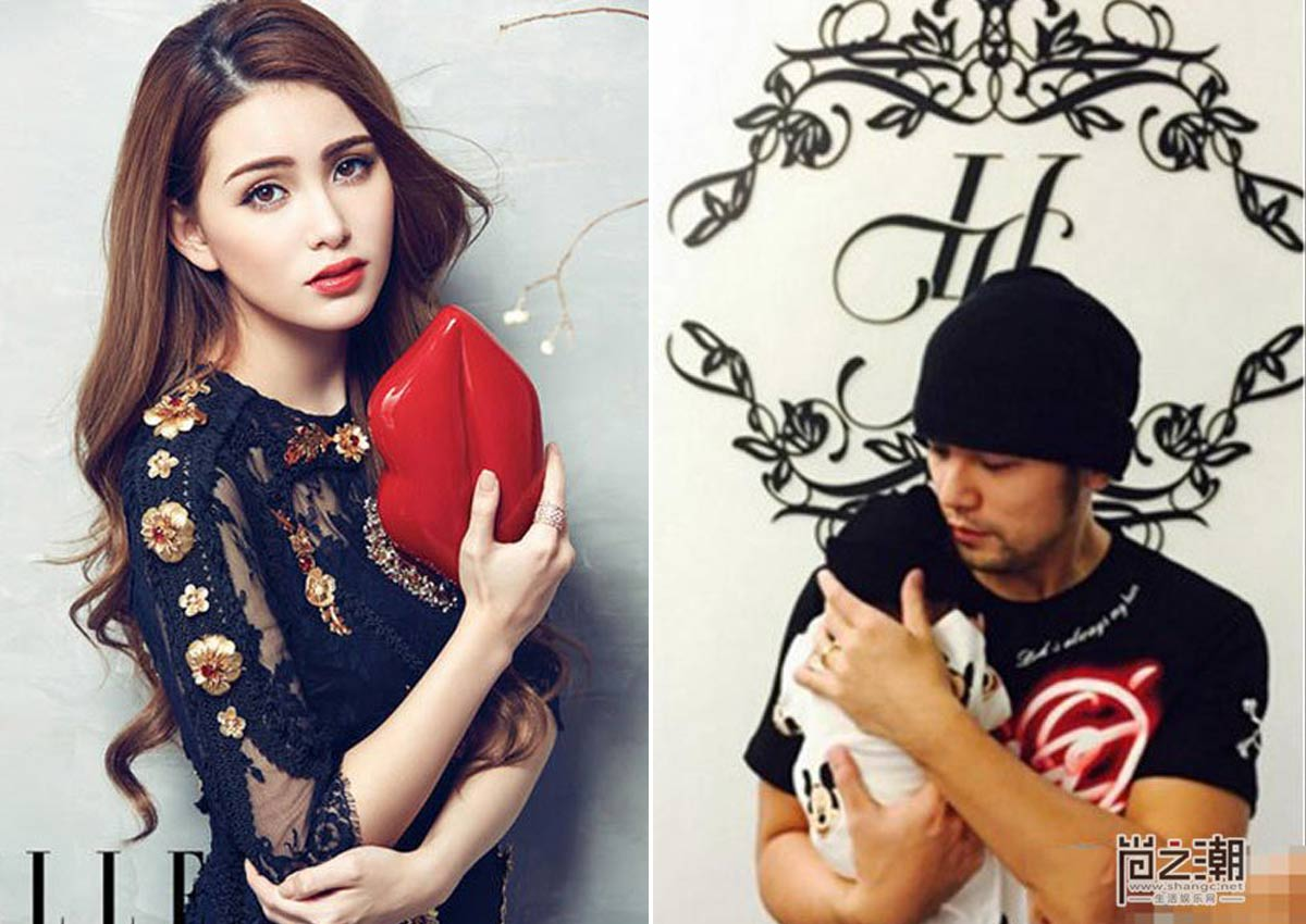 What Did Jay Chou Do For Hannah Quinlivans Birthday That