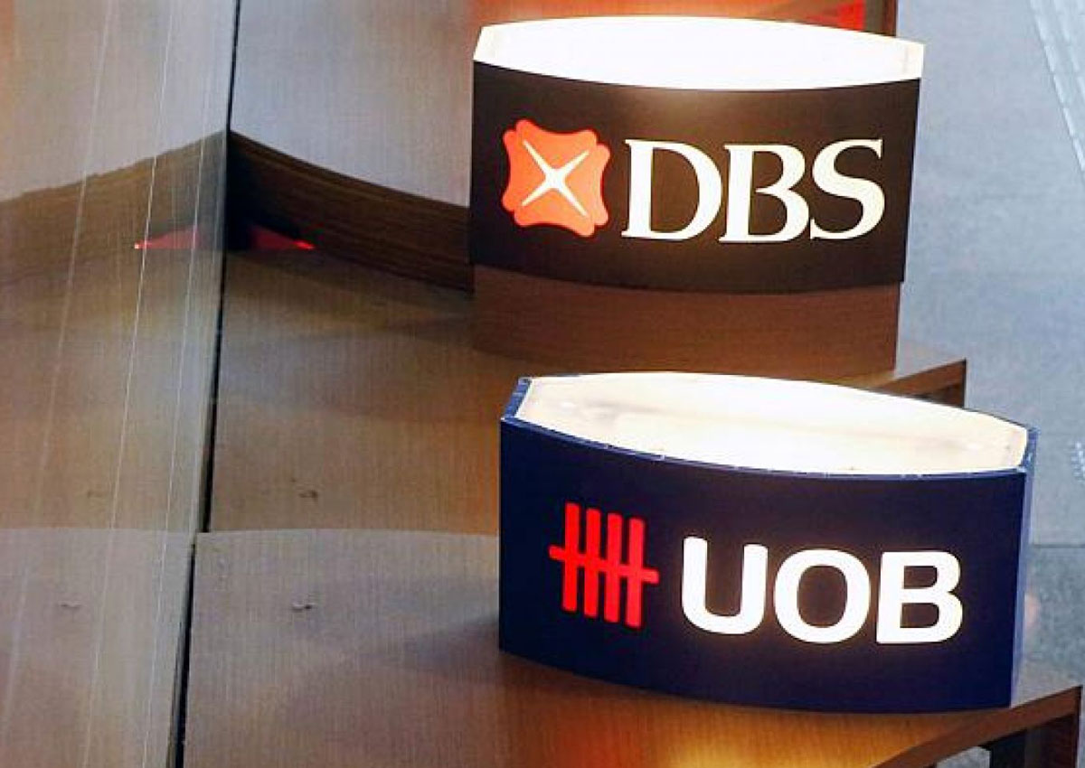 DBS and UOB in home loan war with zero per cent spread, Business