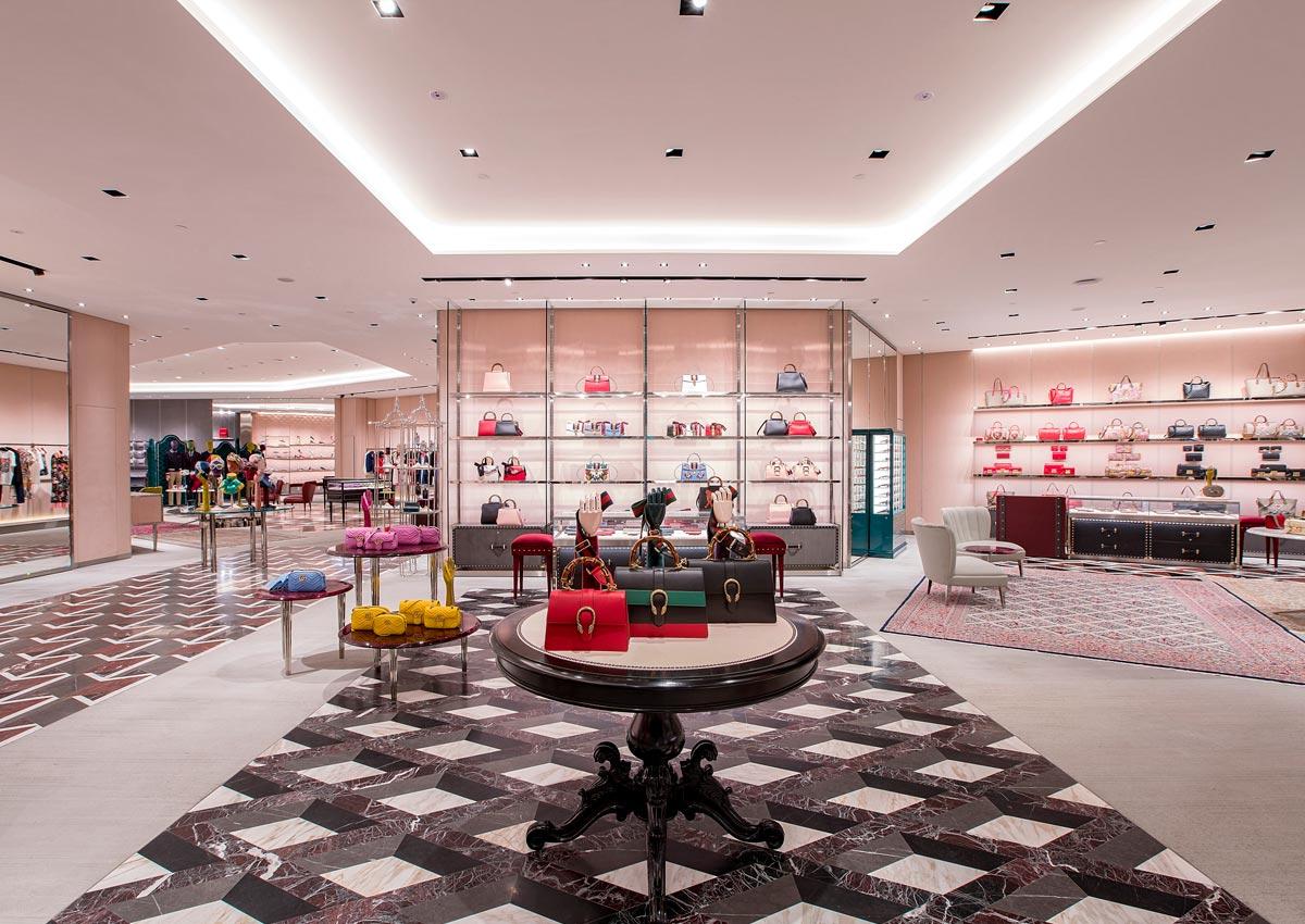 Velvet Shoes Store Singapore