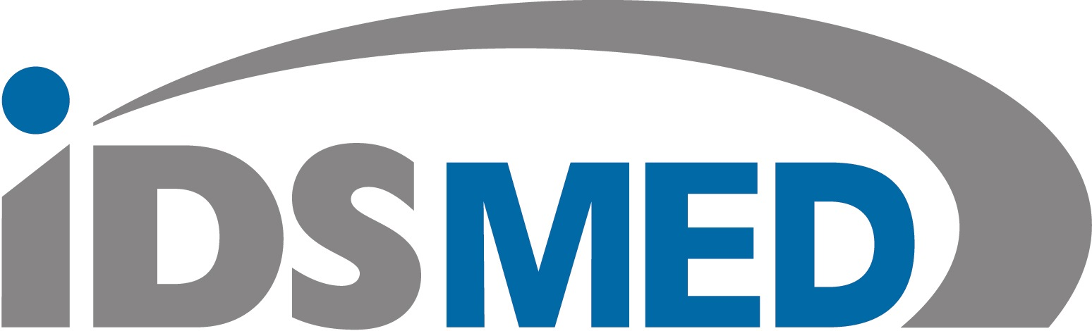 idsMED and We Doctor sign MOU forming a Smart Medical Supply Chain
