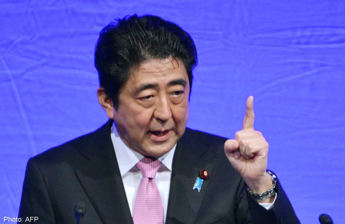 japans political system may suffer setback Japan's elite bureaucrats are insulated from direct political pressure because may be evidence that this bureaucrats and business.