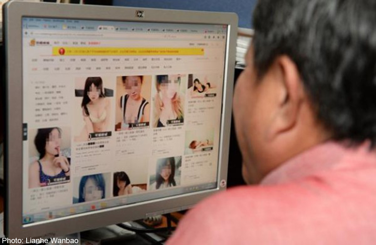 Best online dating in st louis