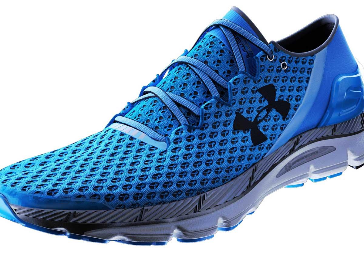 Smart shoes 88c9c1951