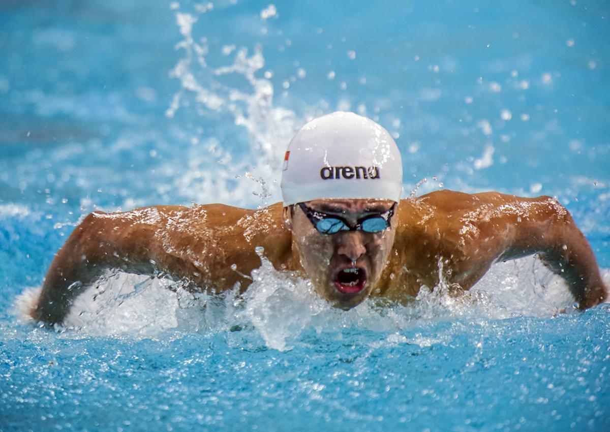 swimming lesson prices