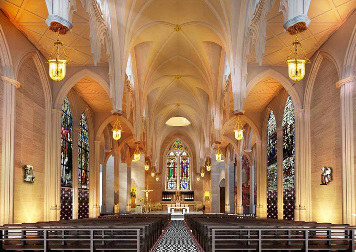 Amazing What Is A Novena In The Catholic Church #1: NovenaCover.jpg
