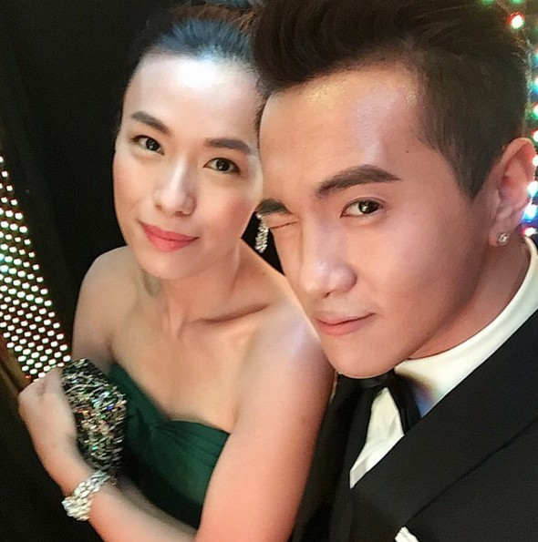 actor ian fang wants close pal rebecca lim to make first