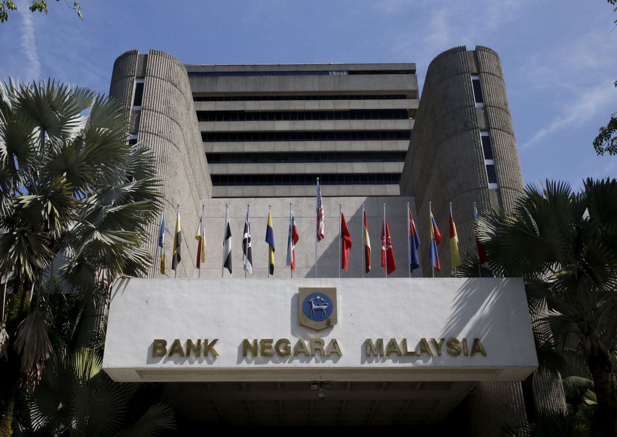 monetary policy in malaysia They conduct monetary policy to achieve low and stable inflation in the wake of the global financial crisis, central banks have expanded their toolkits to deal with risks to financial stability central banks conduct monetary policy by adjusting the supply of money, generally through open market operations.