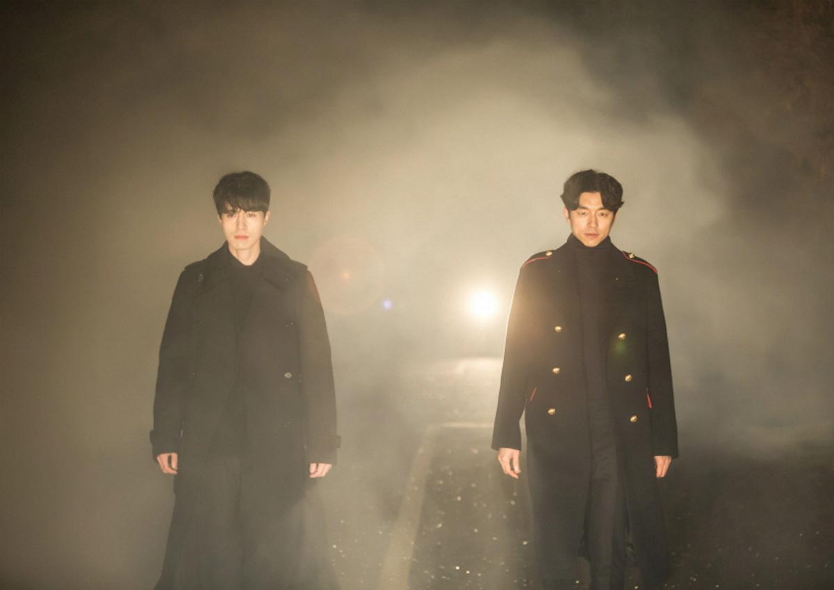 Korean Drama Goblin Popular But Controversial Entertainment