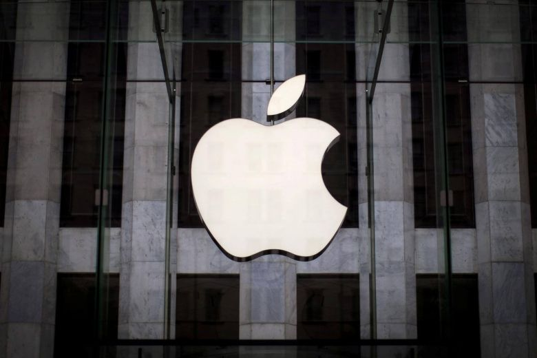 Apple removes illegal lottery apps from China store, Digital News