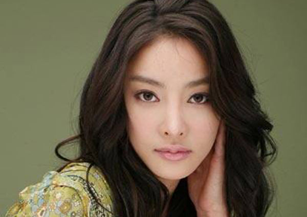 Korean sex actresses very valuable