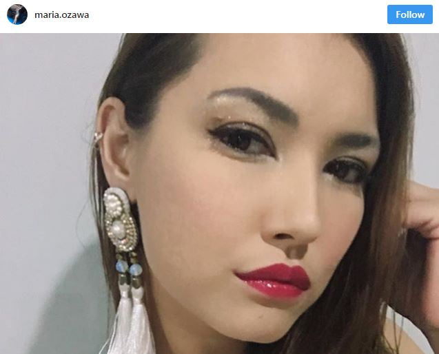 Pictures video maria ozawa nude making love apologise, but