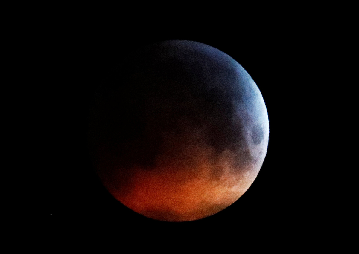super blood moon january 2019 horoscope - photo #11