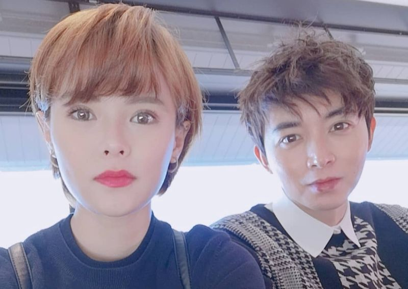 Aloysius Pang S Brother Breaks Silence On The Journalist