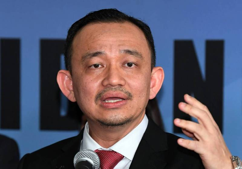 Former Malaysia Education Minister Maszlee Forced To Resign For Failing To Heed Cabinet Orders Report Malaysia News Asiaone