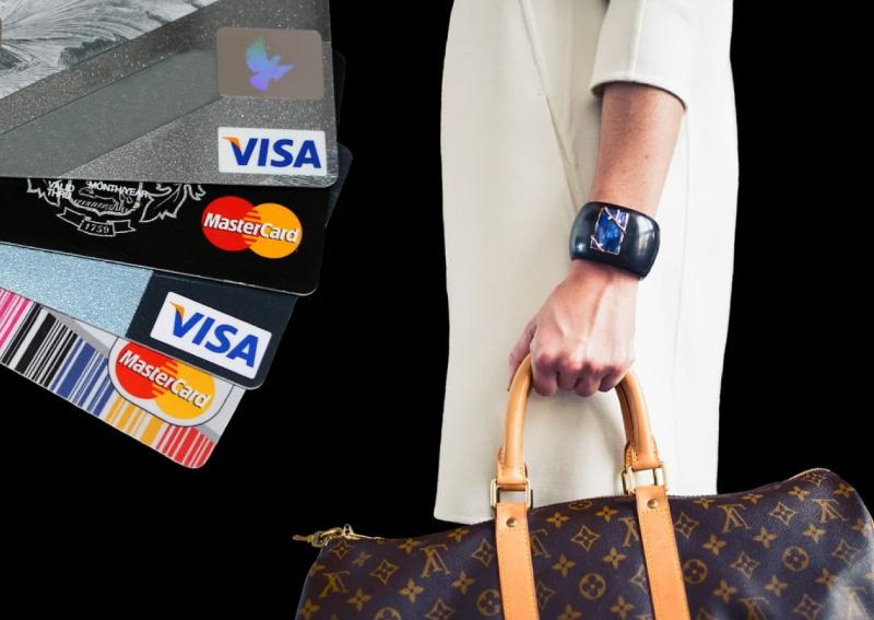 Best rewards credit cards in Singapore (2021), Money News ...