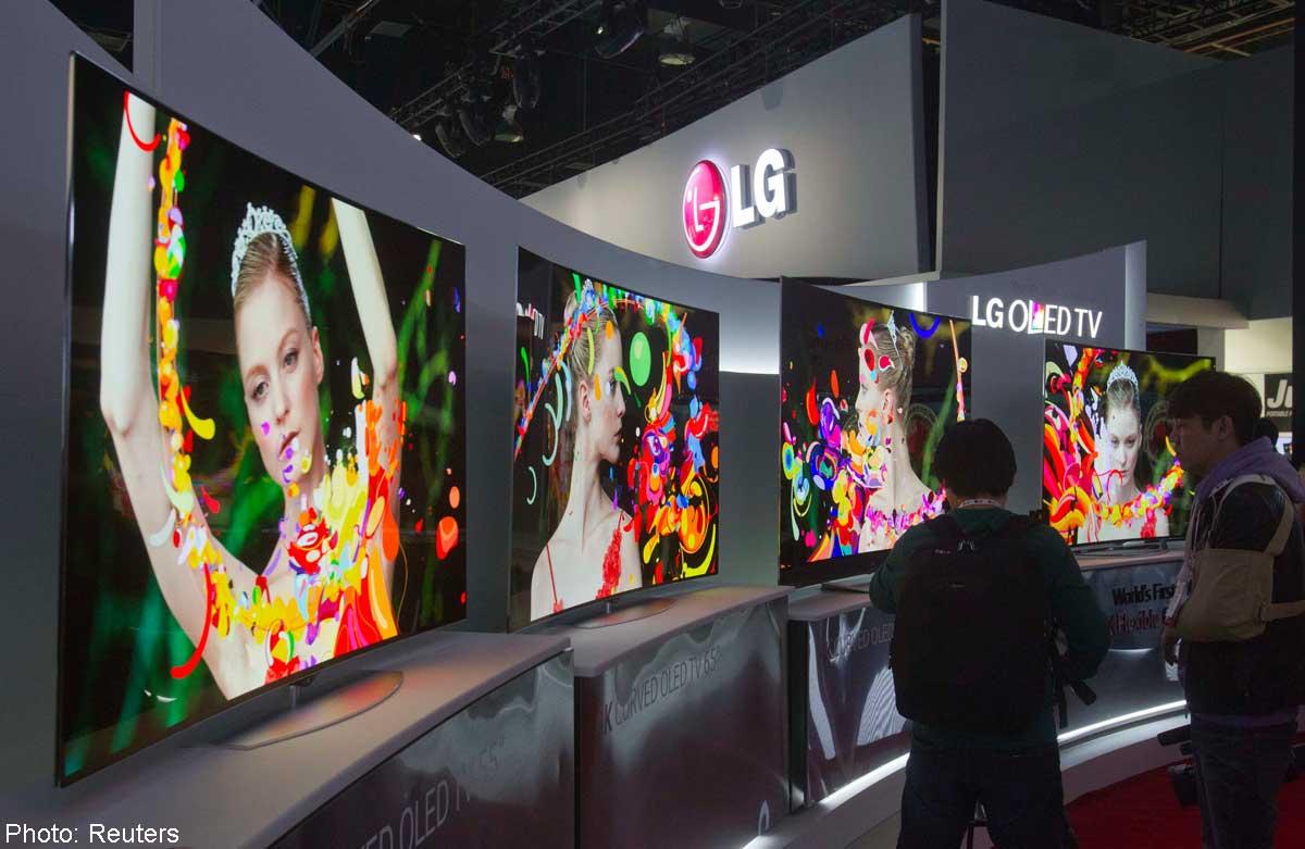 Time To Say Goodbye To Plasma Tv Digital News Asiaone