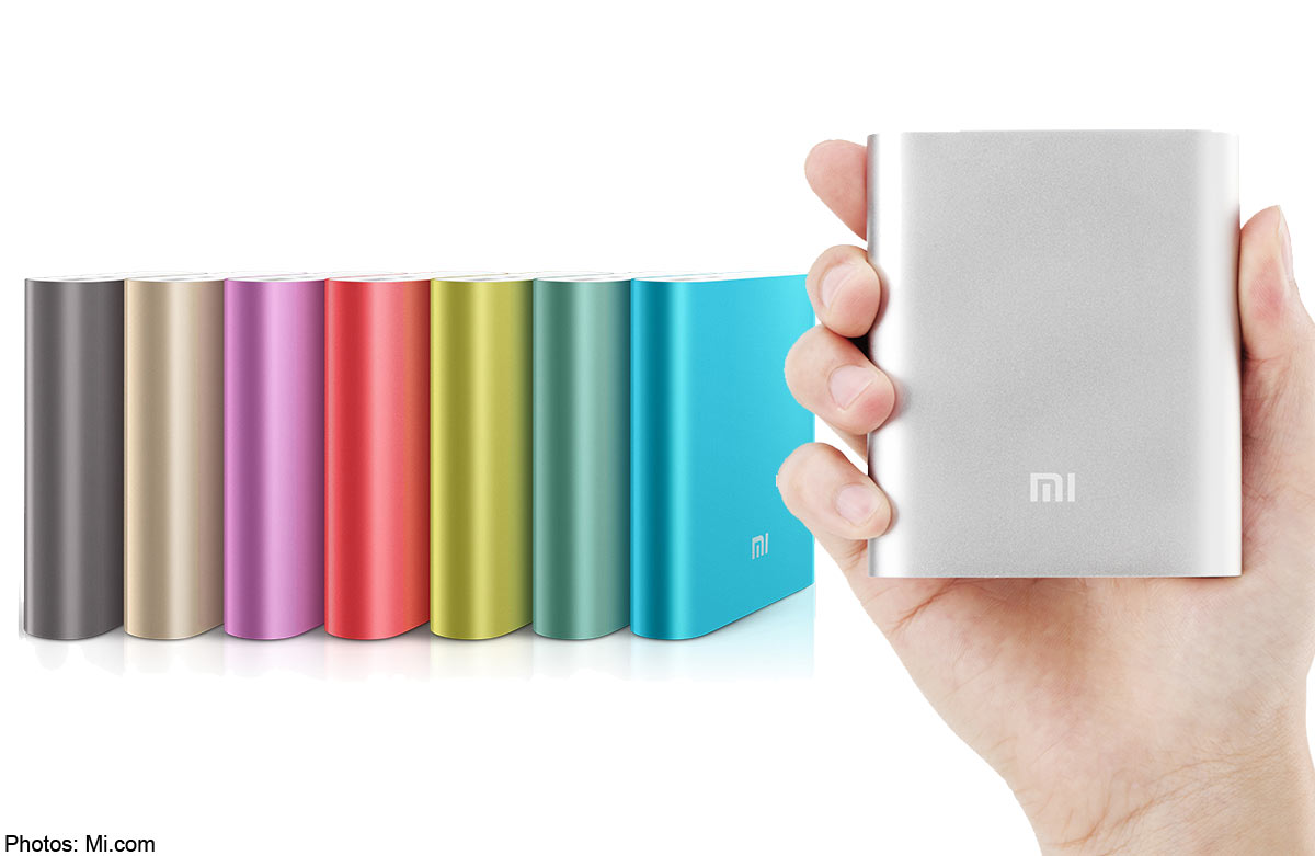 Is the  14 Xiaomi Mi Power Bank too good to be true  49a48cf0b7