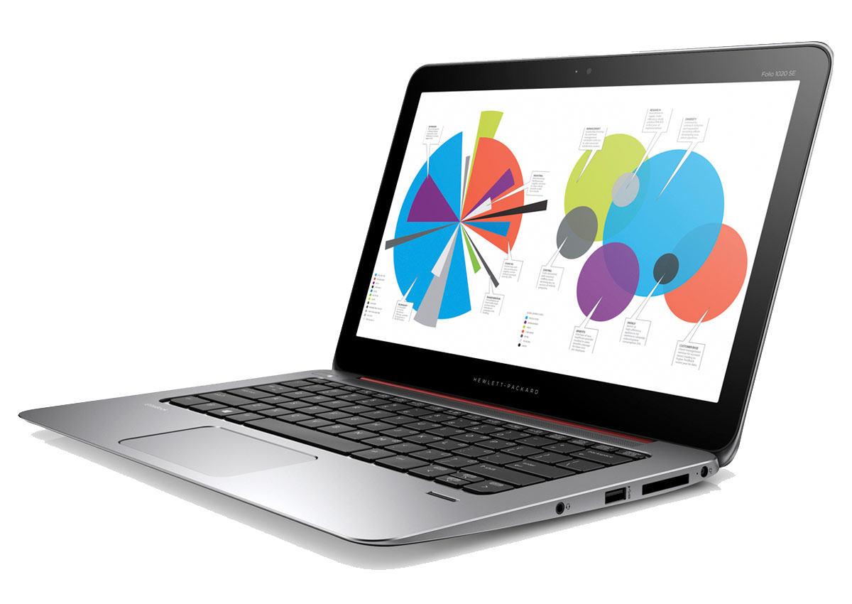 hp notebook spec The hp pavilion 17 is designed most especially for students with a low budget and in need of a notebook with a wider display the notebook is not just limited to its wide display, but also configured with impressive performance.