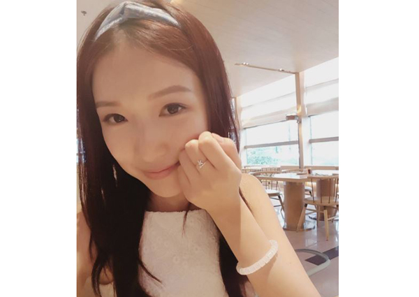 china dating agency dating hong kong Meet the most beautiful hong kong women chinese brides thousands of photos and profiles of women seeking romance, love and marriage from china.