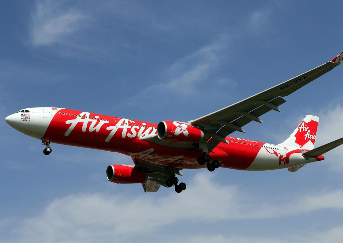 The New AirAsia ASEAN Pass – Value or Gimmick?