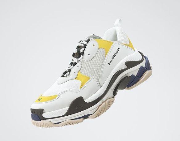 The craze for \u0027ugly\u0027 shoes, Women News , AsiaOne