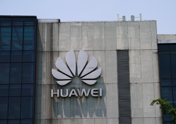 Huawei planning major job cuts in US: WSJ, Digital News