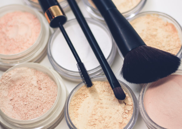 Korean Makeup Brands And Online S
