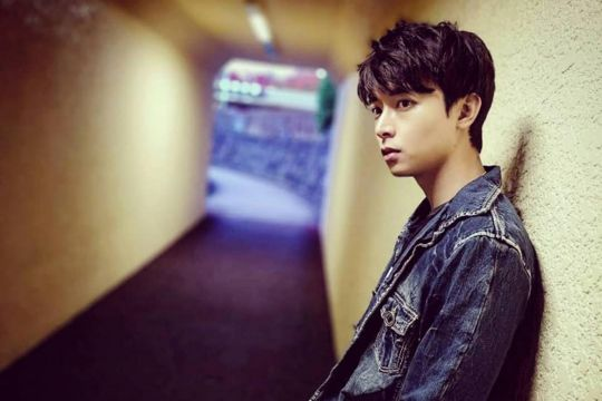 Aloysius Pang S Case Two Saf Servicemen To Be Charged In